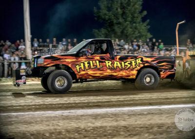 F20180721a212844_2863-BEST-ASTTQ-4x4-Hell Raiser-Ford