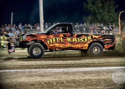 F20180721a212844_2864-BEST-ASTTQ-4x4-Hell Raiser-Ford