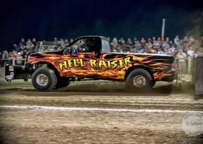 F20180721a212845_2868-BEST-ASTTQ-4x4-Hell Raiser-Ford