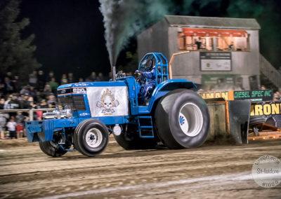 F20180721a222123_3076-BEST-ASTTQ-PF-Blue Power-Ford 8210