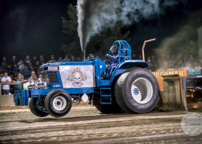 F20180721a222124_3079-BEST-ASTTQ-PF-Blue Power-Ford 8210