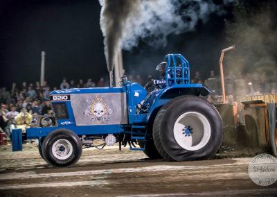 F20180721a222124_3082-BEST-ASTTQ-PF-Blue Power-Ford 8210