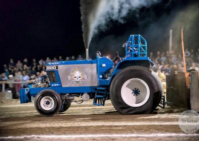 F20180721a222125_3086-ASTTQ-PF-Blue Power-Ford 8210