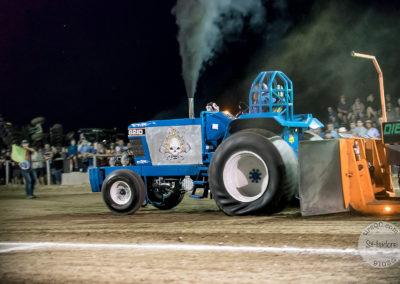 F20180721a222125_3088-BEST-ASTTQ-PF-Blue Power-Ford 8210