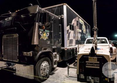 F20180721a225855_9704-ASTTQ-camion à Thunder Deere