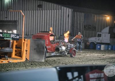 F20180730a222324_5576-TWD-3 Boy Toy-flammes-flames-ASTTQ