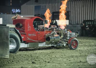 F20180730a222332_5582-TWD-3 Boy Toy-flammes-flames-ASTTQ