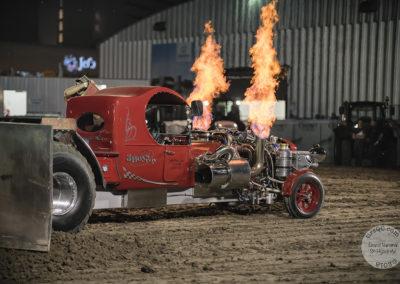 F20180730a222332_5583-TWD-3 Boy Toy-flammes-flames-ASTTQ