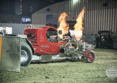 F20180730a222333_5588-TWD-3 Boy Toy-flammes-flames-ASTTQ