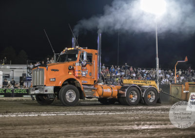 F20180731a221102_8029-BEST-SEMI-Kenworth-Orange-Chartrand-ASTTQ