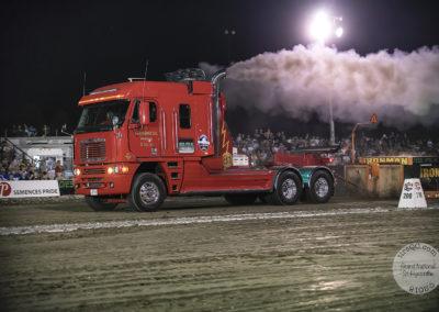 F20180731a223221_8193-SEMI-Mario Racicot-Argosy Freightliner-ASTTQ