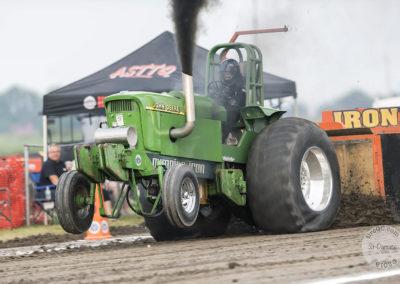 F20180803a191511_8354-Pumping Iron-John Deere-PF