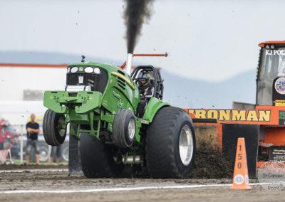 F20180803a191858_8369-BEST-Thunder Deere-John Deere-PF