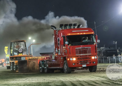 F20180803a215322_8761-BEST-Argosy Freightliner-rouge-Mario Racicot-SEMI