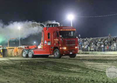 F20180803a215323_8767-BEST-Argosy Freightliner-rouge-Mario Racicot-SEMI