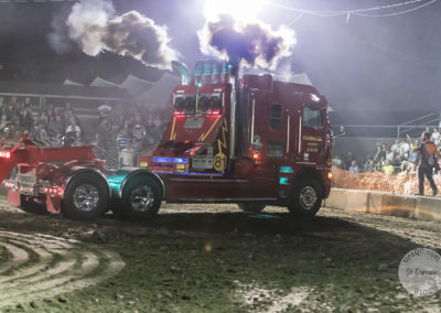 F20180803a215328_8769-BEST-Argosy Freightliner-rouge-Mario Racicot-SEMI