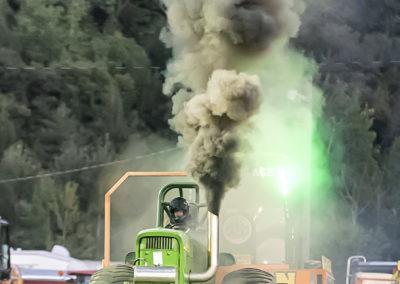 F20180908a192530_3845-ASTTQ-SST-Pumping Iron