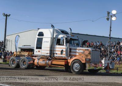 F20190706a183748_8670-BEST-ASTTQ-St-Agapit-Western Star-orange-SEMI (1024x683)