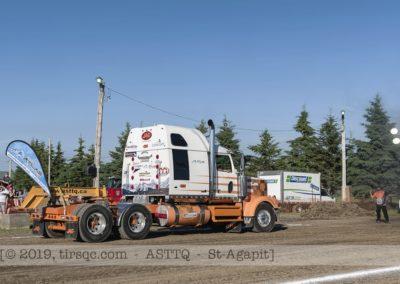 F20190706a183824_0093-BEST-ASTTQ-St-Agapit-Western Star-orange-SEMI (1024x683)