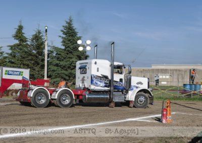 F20190706a183911_8674-BEST-ASTTQ-St-Agapit-Peterbilt-Thunderstruck-Stéphane Gosselin-SEMI (1024x683)