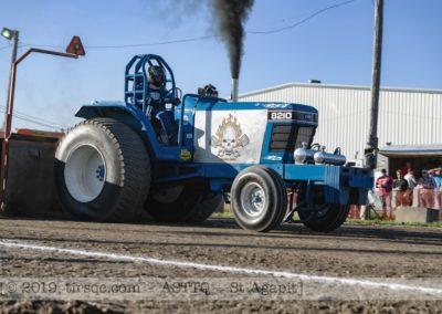 F20190706a185626_8754-BEST-ASTTQ-St-Agapit-ProFarm-Ford 8210-Blue Power (1024x683)