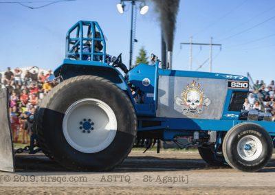 F20190706a185627_8755-BEST-ASTTQ-St-Agapit-ProFarm-Ford 8210-Blue Power (1024x683)