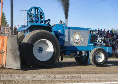 F20190706a185628_8756-BEST-ASTTQ-St-Agapit-ProFarm-Ford 8210-Blue Power (1024x683)