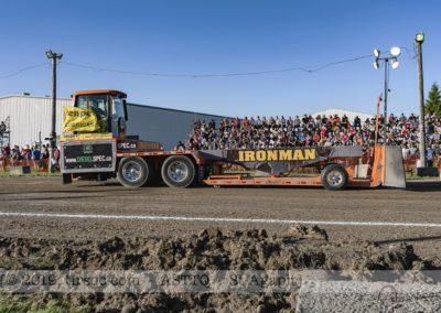 F20190706a185801_0109-BEST-ASTTQ-St-Agapit-Traîne IronMan (1024x683)