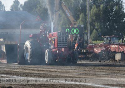 F20190706a190009_8763-BEST-ASTTQ-St-Agapit-ProFarm-Inter 1086-Toy Smoker (1024x683)