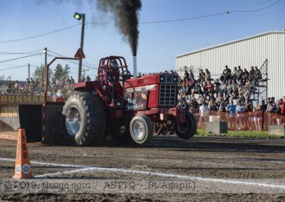 F20190706a190012_8767-BEST-ASTTQ-St-Agapit-ProFarm-Inter 1086-Toy Smoker (1024x683)