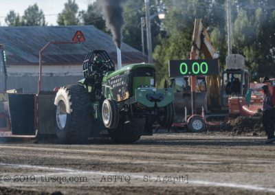 F20190706a190248_8789-BEST-ASTTQ-St-Agapit-ProFarm-John Deere 6030-JD6030-Ghost Rider (1024x683)