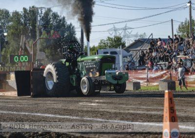 F20190706a190249_8797-BEST-ASTTQ-St-Agapit-ProFarm-John Deere 6030-JD6030-Ghost Rider (1024x683)