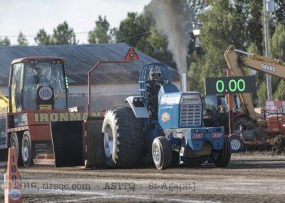 F20190706a190511_8812-BEST-ASTTQ-St-Agapit-ProFarm-Ford 9000-Darsigny-Gadget (1024x683)