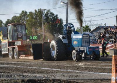 F20190706a190512_8819-BEST-ASTTQ-St-Agapit-ProFarm-Ford 9000-Darsigny-Gadget (1024x683)