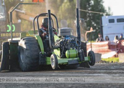 F20190706a192630_8952-BEST-ASTTQ-St-Agapit-MINI-Vert (1024x683)
