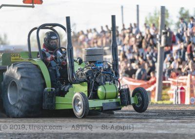 F20190706a192633_8958-BEST-ASTTQ-St-Agapit-MINI-Vert (1024x683)
