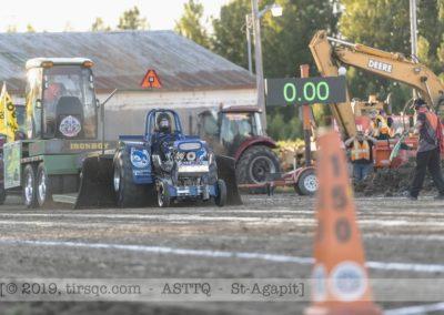 F20190706a194059_9067-BEST-ASTTQ-St-Agapit-MINI-Ol' Mule (1024x683)