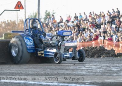 F20190706a194103_9079-BEST-ASTTQ-St-Agapit-MINI-Ol' Mule (1024x683)