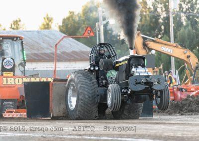 F20190706a200730_9229-BEST-ASTTQ-St-Agapit-John Deere 4010-JD4010-Mad Max (1024x683)