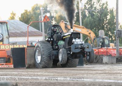 F20190706a200730_9231-BEST-ASTTQ-St-Agapit-John Deere 4010-JD4010-Mad Max (1024x683)