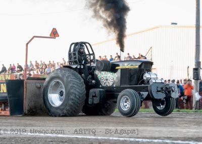 F20190706a200732_9239-BEST-ASTTQ-St-Agapit-John Deere 4010-JD4010-Mad Max (1024x683)