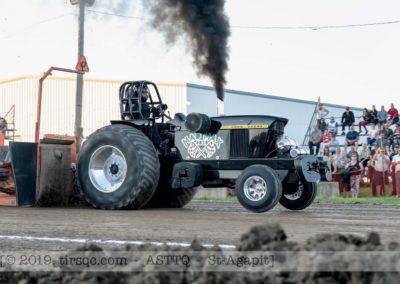 F20190706a200733_9241-BEST-ASTTQ-St-Agapit-John Deere 4010-JD4010-Mad Max (1024x683)