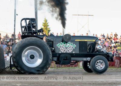 F20190706a200734_9245-BEST-ASTTQ-St-Agapit-John Deere 4010-JD4010-Mad Max (1024x683)