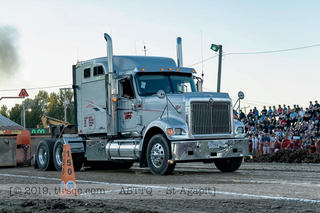 F20190706a201505_0130-BEST-ASTTQ-St-Agapit-Inter Eagle-Transport MPD-SEMI (1024x683)