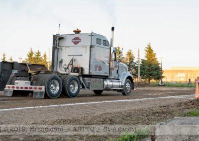 F20190706a201511_9272-BEST-ASTTQ-St-Agapit-Inter Eagle-Transport MPD-SEMI (1024x683)