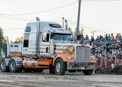 F20190706a202155_0140-BEST-ASTTQ-St-Agapit-Western Star-orange-SEMI (1024x683)