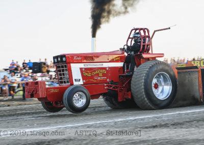 F20190719a200601_3081-BEST-Inter 1066-Spud Chucker IV-PF