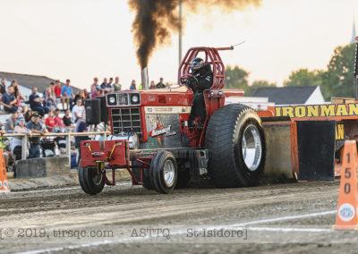 F20190719a201139_3119-BEST-Inter Turbo-Bankrupt Binder-PF