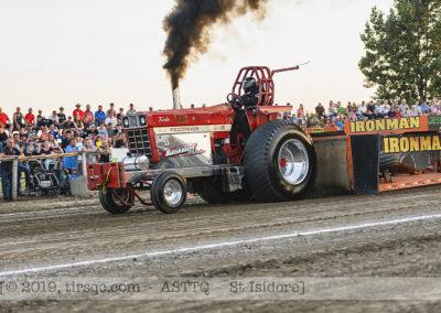F20190719a201141_3124-BEST-Inter Turbo-Bankrupt Binder-PF