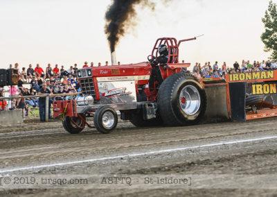 F20190719a201141_3125-BEST-Inter Turbo-Bankrupt Binder-PF